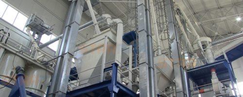 anahtar-teslim-pelet-yem-tesisleri-15-ton-saat-ve-ustu_998