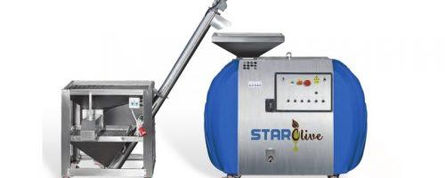 starolive-organik-zeytinyagi-makinasi_660